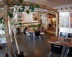 8cafe ラザウォーク
