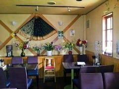 インディアンレストラン JUNTARA 霞ヶ関店