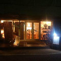 癒しカフェ alla haula の画像