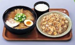 五味八珍 大井川店