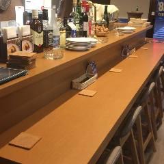 Kitchen&darts CoLaBo18