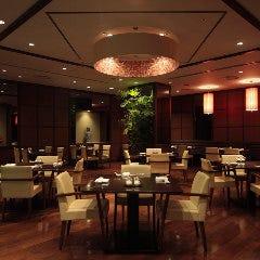 ホテル日航奈良 中国料理「珠江」