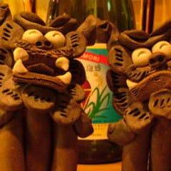 沖縄酒場 南の島の台所 KAKAKA(カカカ) の画像