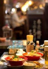 旭川味噌ラーメン ばんから 池袋西口店の画像