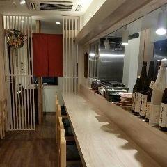 酒菜 田の神 浅草店
