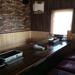 焼肉居酒屋 竹灯り の画像