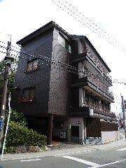 水前寺東濱屋
