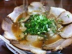 勝竜 栗東トレセン店