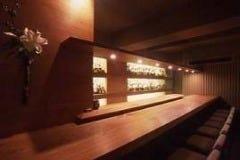 Bar Sasha