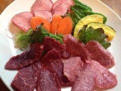 焼肉レストラン コチカル 東大和店