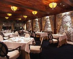フレンチレストラン エスコフィエ -ESCOFFIER-の画像