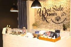 West Side Room SHIBUYA