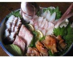 味蔵 吉野 の画像