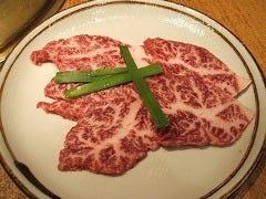 韓菜和牛 コリアハウス