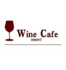 Wine cafe omori本店