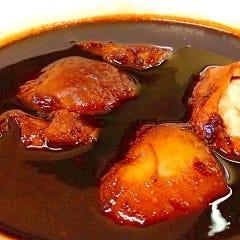 インド料理 カジャーナ