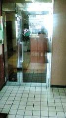 カラオケスタジオ BOO の画像