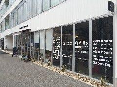 Alt Bakery&Cafe