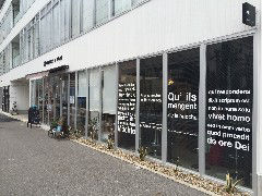 Alt Bakery&Cafe の画像