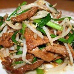 中華料理 津軒閣 の画像
