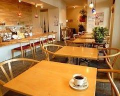 DO CAFE