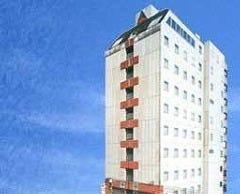 アネックス ホテル テトラ の画像