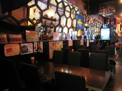 DREAMER・E‐bar(ドリーマー・イーバー)