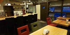 Cafe FLAT の画像