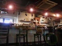 ヒロコーヒー 豊中緑ヶ丘店