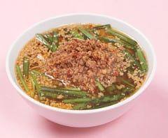 中国台湾料理 味仙 今池本店