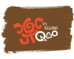 K's Kitchen 楽Qoo