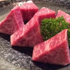 肉のスタミナ屋