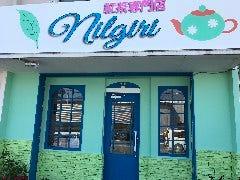 紅茶専門店ニルギリ