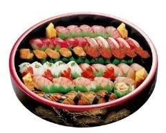 寿司の味よし