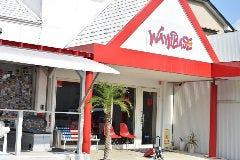 WANIBASE の画像