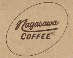 NAGASAWA COFFEE の画像