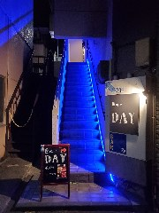 Bar.DAY