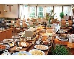 ティア家族のテーブル