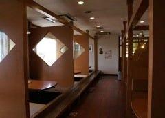 焼き肉レストラン 一心亭 十和田店