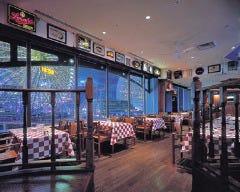 L.A.S.T 横浜ワールドポーターズ店