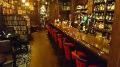 Bar ポートベロー