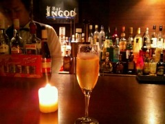 Bar INGOD