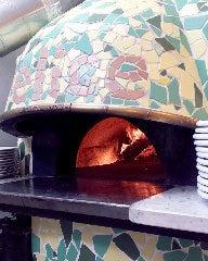 Cafe+PIZZA Felice の画像