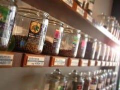 ヒロコーヒー  箕面桜店 の画像