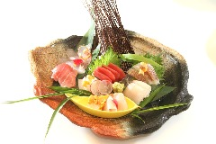 Japaneserestaurant りょう