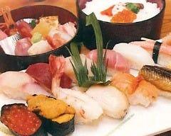 寿司 魚正