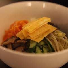想‐Sang‐ Korean dining & Music bar