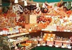 洋麺屋ピエトロ チトセピア店