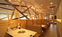 徳寿 手稲店の画像