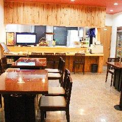 韓国料理 ミウミウ
